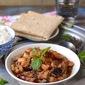 Lebanese Moussaka (Vegetarian Recipe)