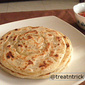HOW TO MAKE ROTI CANAI