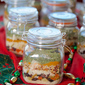 DIY Jeweled Rice Pilaf Mix for a Gift from Your Kitchen