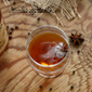 Winter Waltz cocktail + The North American Whiskey Guide - blog tour & giveaway
