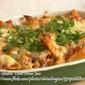 Quick Tuna Macaroni Casserole
