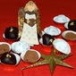 Baileys Chocolate Truffles - Christmas Recipe