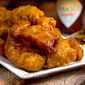 Add Kick To Your Holiday Party Recipes With Tabasco Sauces