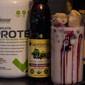 GNC PUREDGE Superfruit Smoothie