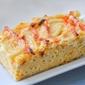 Pumpkin Macaroni Pie