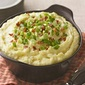 Healthy Mashed Potatoes