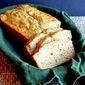 Dutch Sweet Bread - The Daring Kitchen Challenge