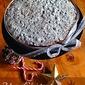 Classic Christmas cake | Delia Smith' sChristmas cake | Kukskitchen