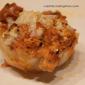NYE Recipe: Chorizo Bites