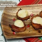 Bacon Wrapped Scallops with Maple Bourbon Glaze and 7 Year Blog Anniversary Giveaway!