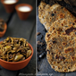 Recipes | Three Indian rustic recipes with Panchkuta – Simple flavors can work wonders