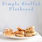 Stuffed Flatbreads