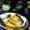 Florentine Salmon Brunch Frittata