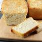 Fall In Love with Arborio Rice Bread from Della Fattoria