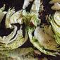 lazy stuffed cabbage rolls