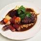 """Peposo"" Tuscan Beef Stew"