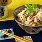 How to Make EASY Mackerel Rice - Video Recipe