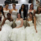 Alfred Angelo Disney Fairy Tale Weddings – Dresses for Real Women Real Brides