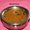 South Indian Brinjal curry recipe