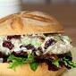 Marshall Field's Chicken Salad Recipe – Still the Best!