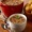 Bean-Sausage Creole Soup