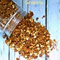 Peanut Butter & Honey Granola