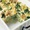 Broccoli Quiche Casserole