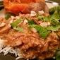 Crock Pot Thai Chicken