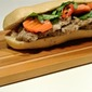 Pork Bahn Mi {Low Carb}