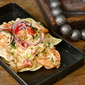 Finger Food Friday: Seafood Nachos