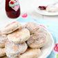 Welsh Cakes (Picau ar y maen)
