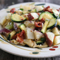 Year-Round Potato and Sweet Potato Salads