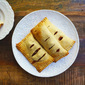 Apple Hand Pies