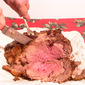 Prime Rib Roast, My Favorite!