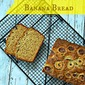 Maple Coconut Banana Bread