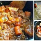 CROCKPOT: Poor Man's Stew