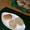 Caraway Rye Rolls or Sliders