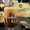 Guinness Float with Irish Cream Ice Cream