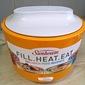 Sunbeam GoLunch Food Warmer - Product Review.