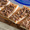 Butter Pecan Bars