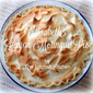 Elizabeth's Lemon Meringue Pie