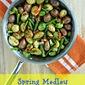 Spring Medley Creamer Potatoes