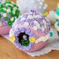 Peek-a-Boo! | DIY Peek-A-Boo Easter Eggs