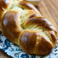 Kitchenaid bread recipes cookeatshare - Kitchenaid challah ...
