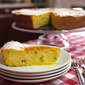 Pastiera Napoletana and its Secrets – Authentic Neapolitan Ricotta and Wheat Berry Easter Pie Step-by-Step