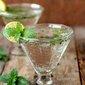 Virgin Mojito – Mocktail Recipes