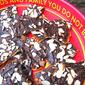 Warning: Chocolate Covered Caramel Matzoh Crack