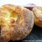 Recipe For Yorkshire Puddings