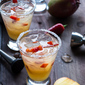 Not Your Average Margarita... A 10 Not-So-Classic Margarita Recipe RoundUp