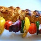 GEFU TwinCo Barbecue Skewer Set by HAUS Review